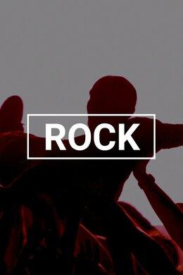 Music Choice Rock