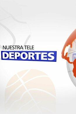 Nuestra Tele Deportes