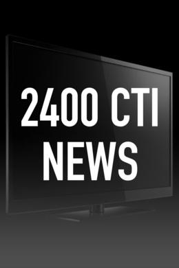 2400 CTI News
