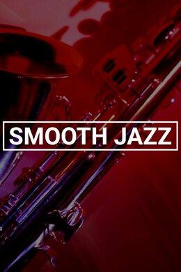 Music Choice Smooth Jazz