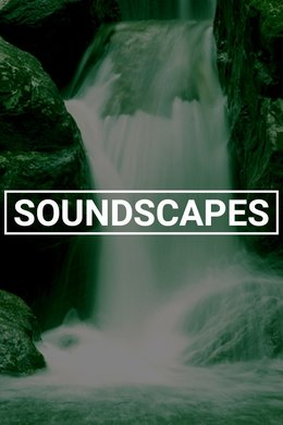 Music Choice Soundscapes