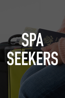 Spa Seekers