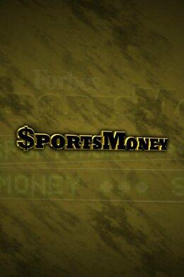 SportsMoney