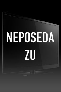 Neposeda Zu
