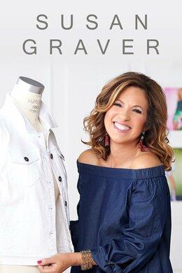 Susan Graver Style
