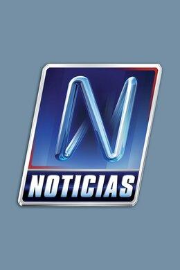 N Noticias