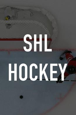 SHL Hockey