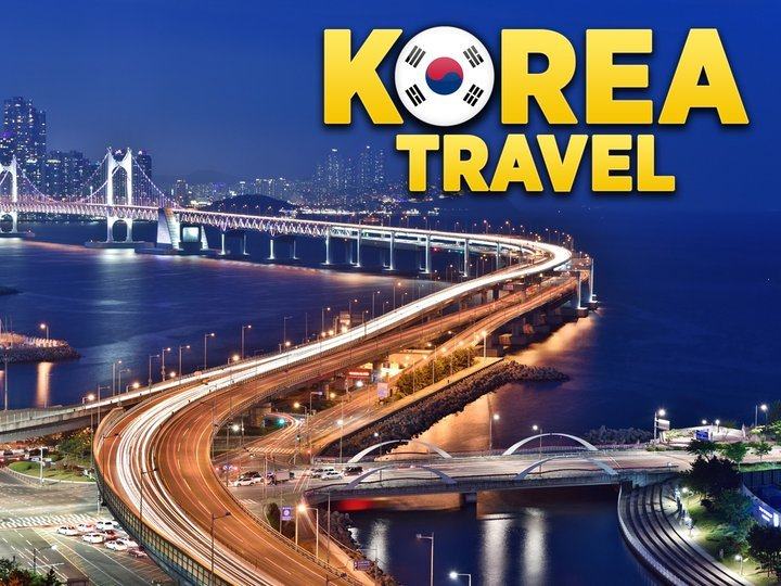 Korea Travel