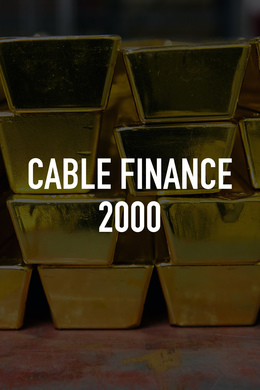 Cable Finance 2000