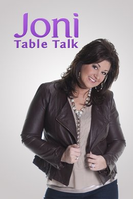 Joni: Table Talk