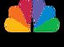 MSNBC HD