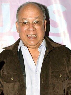 Moisés Suárez