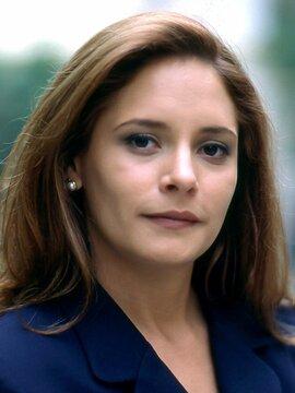 Silvia Eugenia Derbez