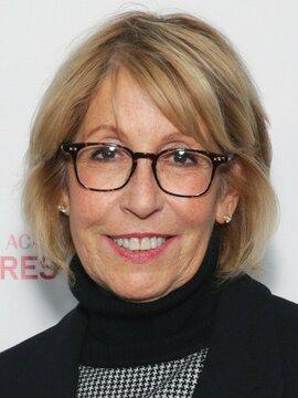 Carol Mendelsohn