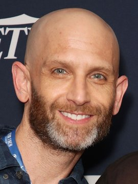 Eric Guggenheim