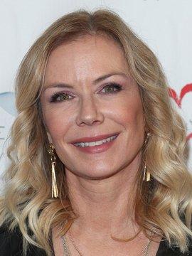 Katherine Kelly Lang