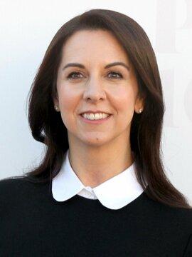 Jill Leiderman