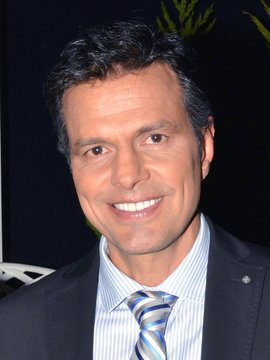 Agustin Arana