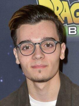 Cameron Ocasio