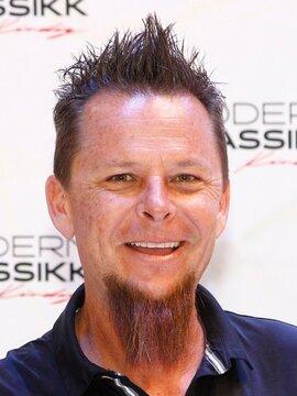 Dave Kindig
