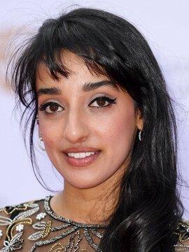 Kiran Sawar