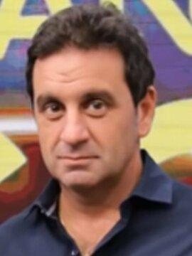 Fernando Lavecchia