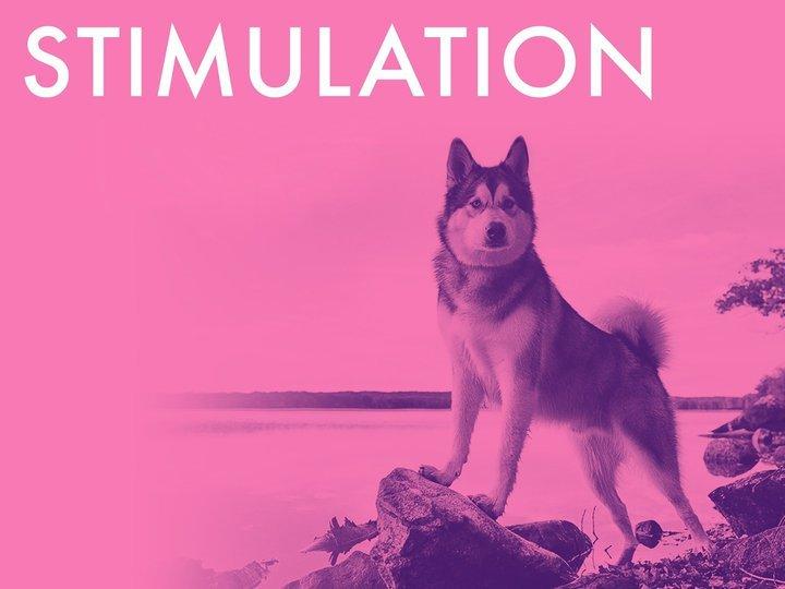 Stimulation