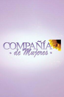Compañía de Mujeres