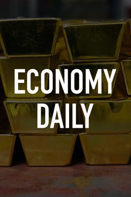 Economy Daily