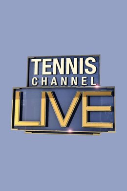 Tennis Channel Live