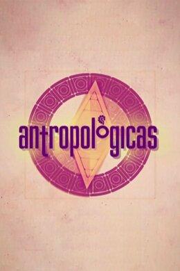 Antropológicas