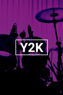 Music Choice Y2K