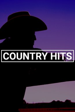 Music Choice Country Hits