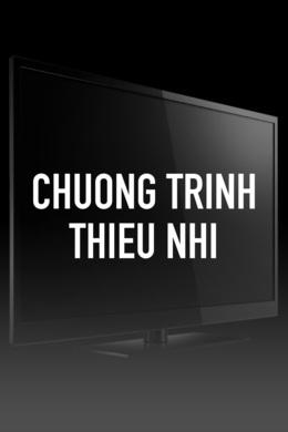 Chuong Trinh Thieu Nhi
