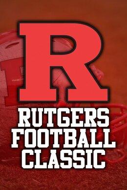 Rutgers Football Classic