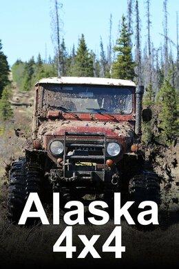 Alaska 4x4