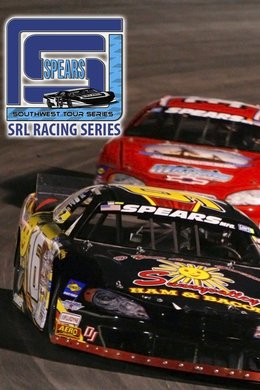 SRL Racing Series