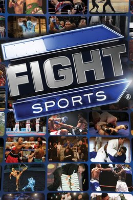 Fight Sports Martial Arts