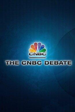 The CNBC Debate