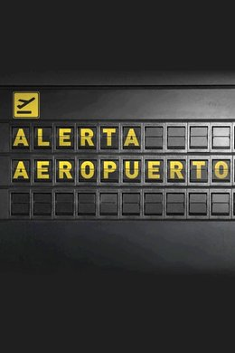 Alerta aeropuerto: Lima