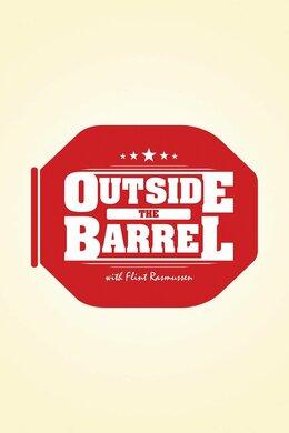 Outside the Barrel