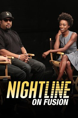 Nightline on Fusion