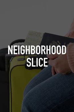 Neighborhood Slice