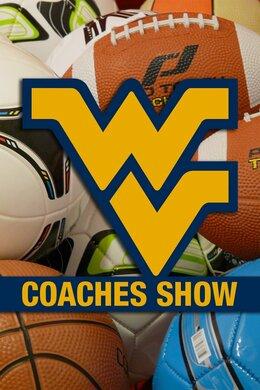 WVU Coaches Show