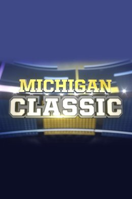 Michigan Football Classic