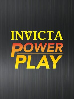 Invicta Power Play