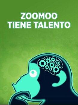 ZooMoo tiene cerebro