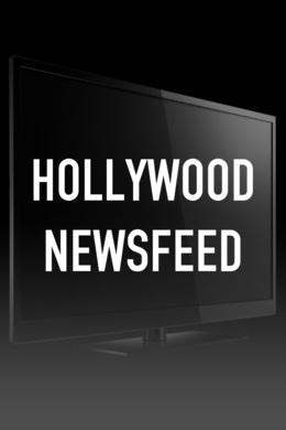 Hollywood Newsfeed