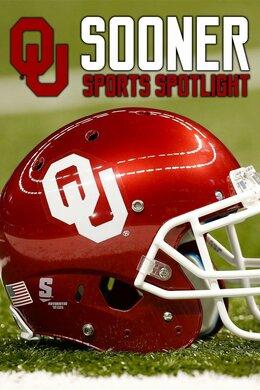 OU Sooner Sports Spotlight