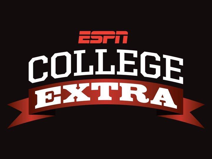 ESPN College Sports Extra 4